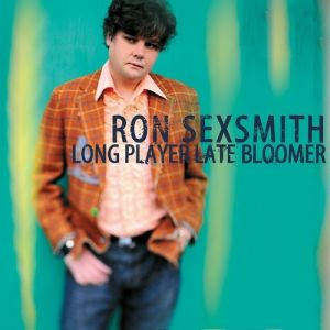 Long Player Late Bloomer Album