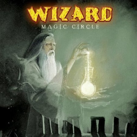 Wizard Magic Circle, 2005