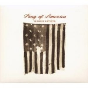 Song of America Album