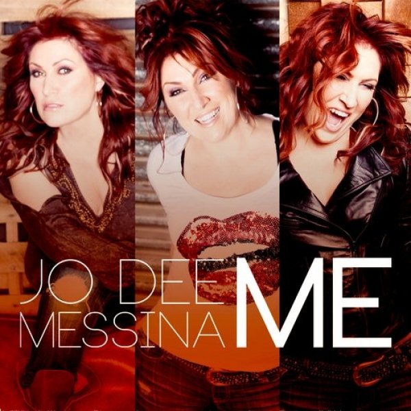 Jo Dee Messina Me, 2014