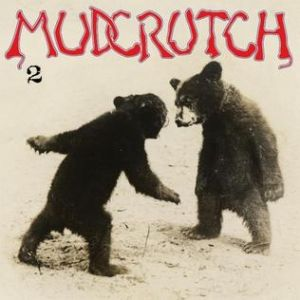 Mudcrutch Mudcrutch 2, 2016