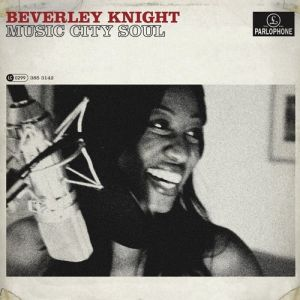 Beverley Knight Music City Soul, 2007
