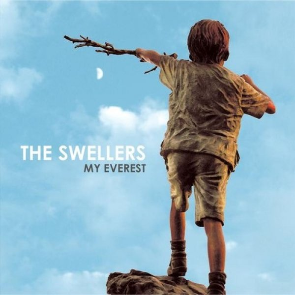 The Swellers My Everest, 2007