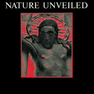 Nature Unveiled Album