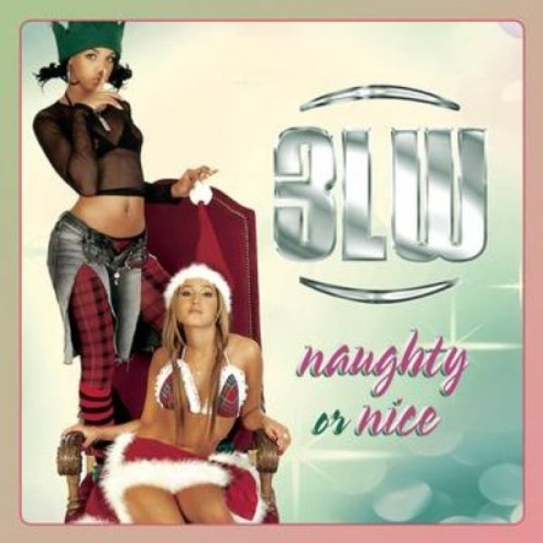 Naughty or Nice Album