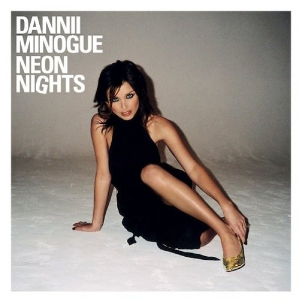 Dannii Minogue Neon Nights, 2003
