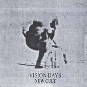 Vision Days New cult, 1998