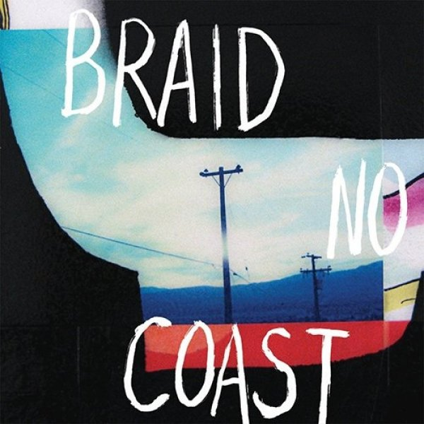 No Coast Album
