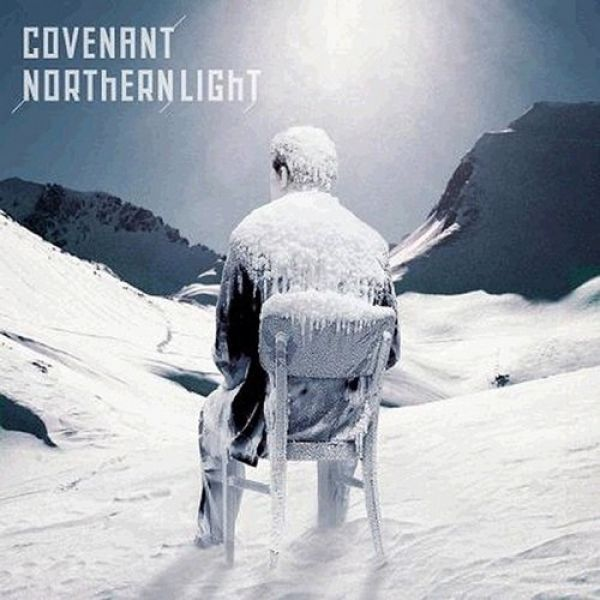 Northern Light - album