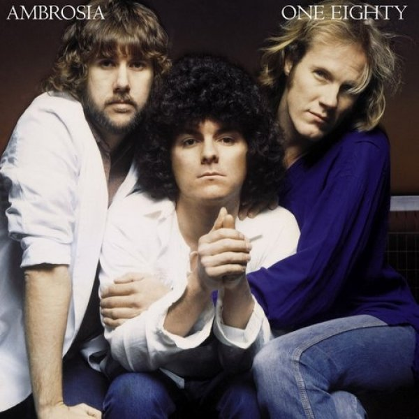 Ambrosia One Eighty, 1980