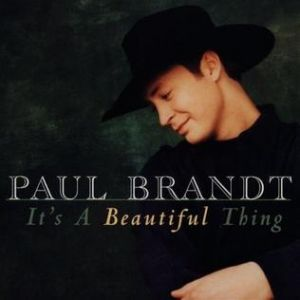 It's a Beautiful Thing Album