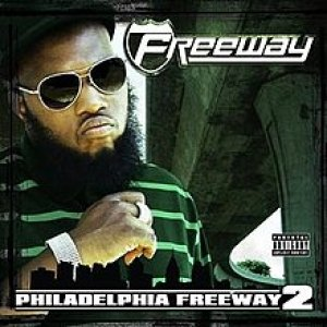 Freeway Philadelphia Freeway 2, 2009