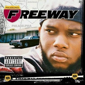 Freeway Philadelphia Freeway, 2003