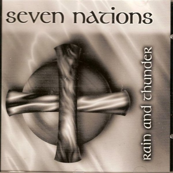 Seven Nations Rain and Thunder, 1994