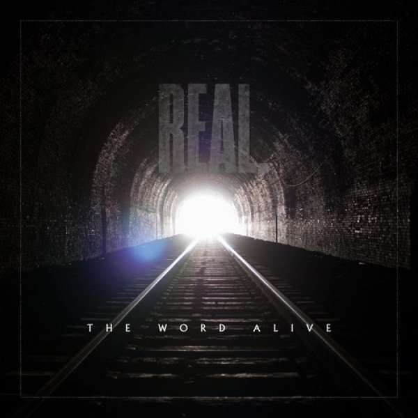 The Word Alive Real, 2014