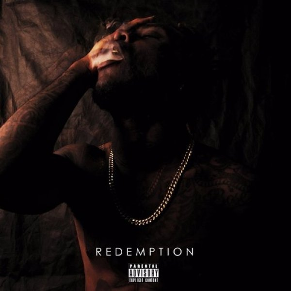 Burna Boy Redemption, 2016