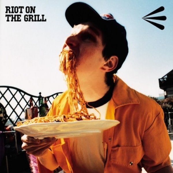 ELLEGARDEN Riot on the Grill, 2005