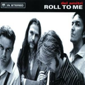 Roll to Me Album