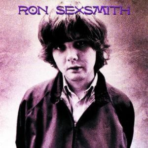 Ron Sexsmith Album