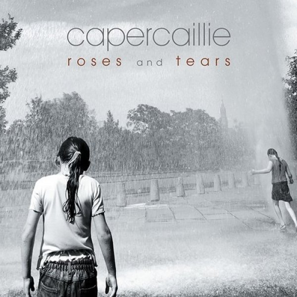Capercaillie Roses and Tears, 2008