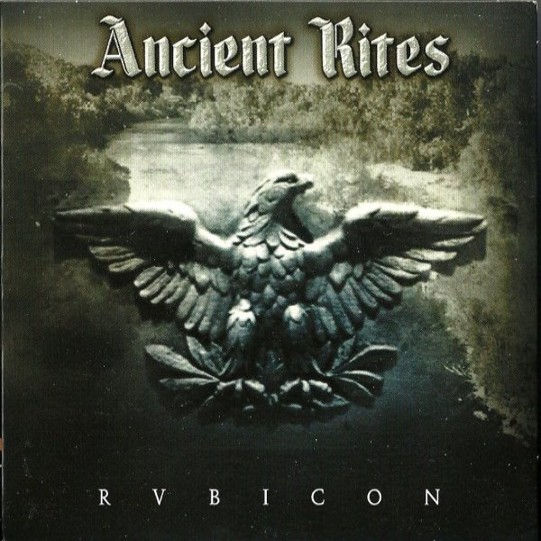 Ancient Rites Rubicon, 2006
