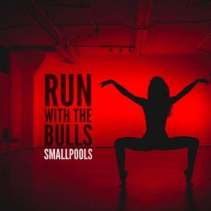 Run with the Bulls Album