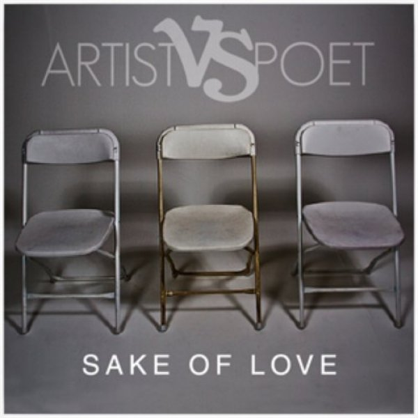 Sake of Love Album