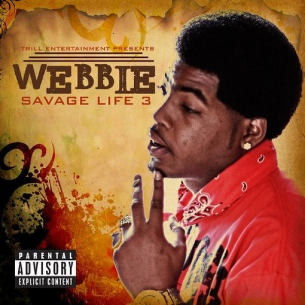 Savage Life 3 Album