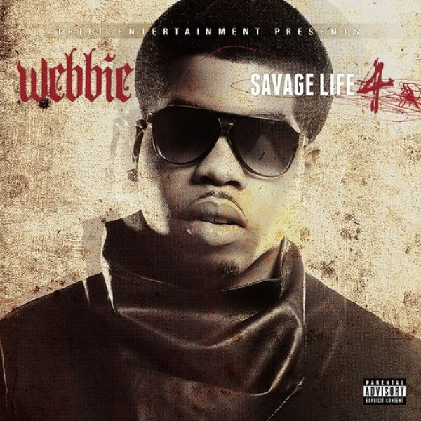 Savage Life 4 Album