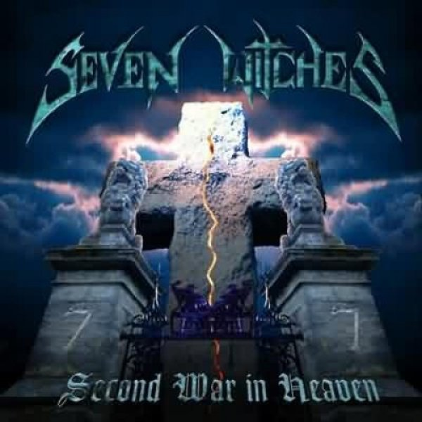 Seven Witches Second War in Heaven, 1999