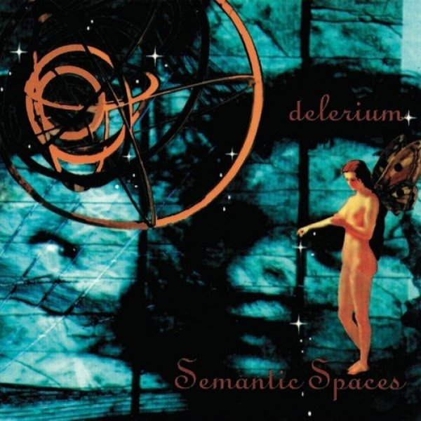 Delerium Semantic Spaces, 1994