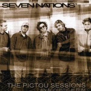 Seven Nations The Pictou Sessions, 2000