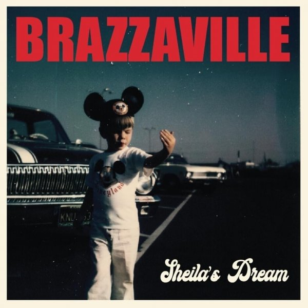 Brazzaville Sheila's Dream, 2020