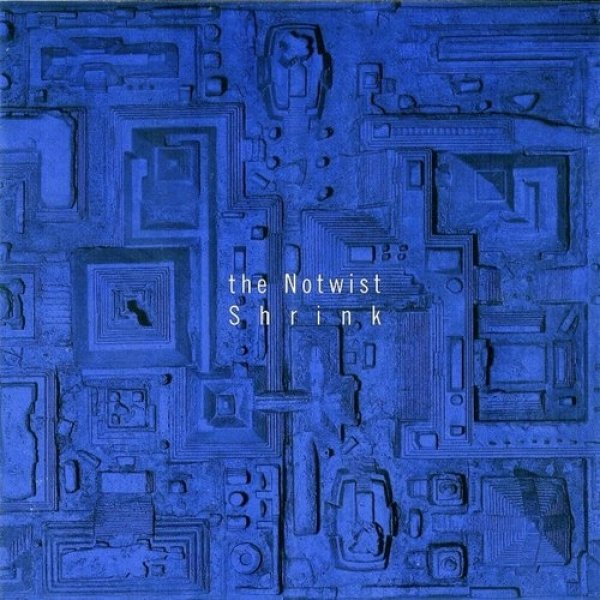 The Notwist Shrink, 1998