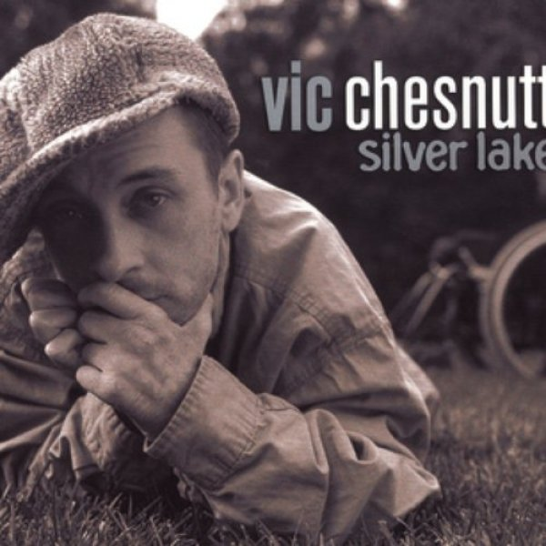 Vic Chesnutt Silver Lake, 2003