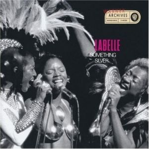Labelle Something Silver, 1997