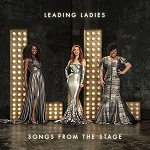 Songs from the Stage Album