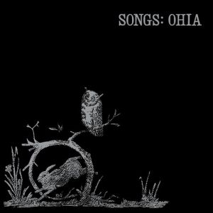 Songs: Ohia Album
