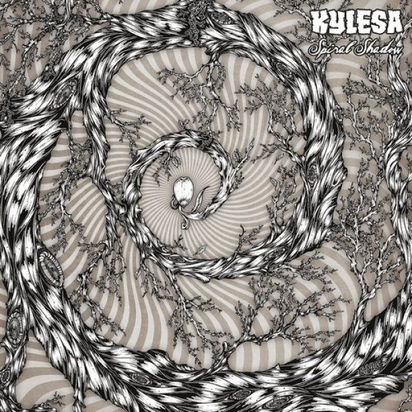 Kylesa Spiral Shadow, 2010