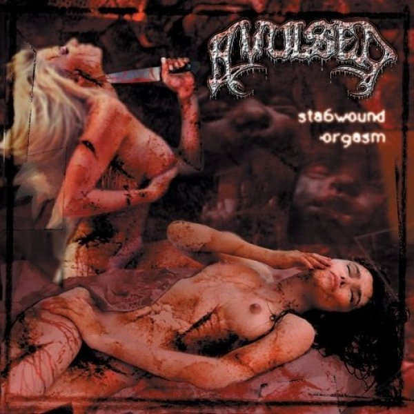 Avulsed Stabwound Orgasm, 1999