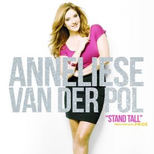 Stand Tall - album