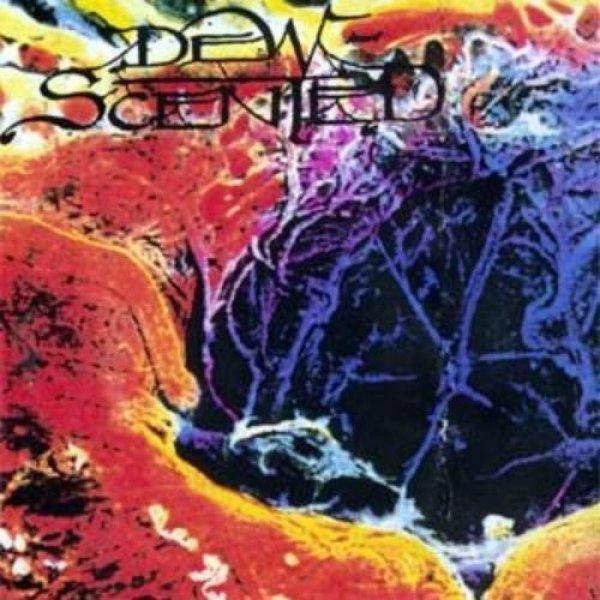Dew-Scented Symbolization, 1993