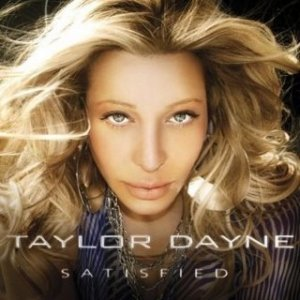 Taylor Dayne My Heart Can't Change, 2008