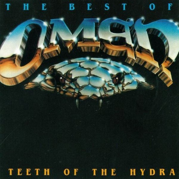 Omen Teeth Of The Hydra, 1989