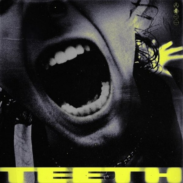 Teeth Album
