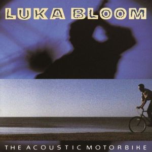 The Acoustic Motorbike Album