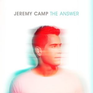 The Answer Album