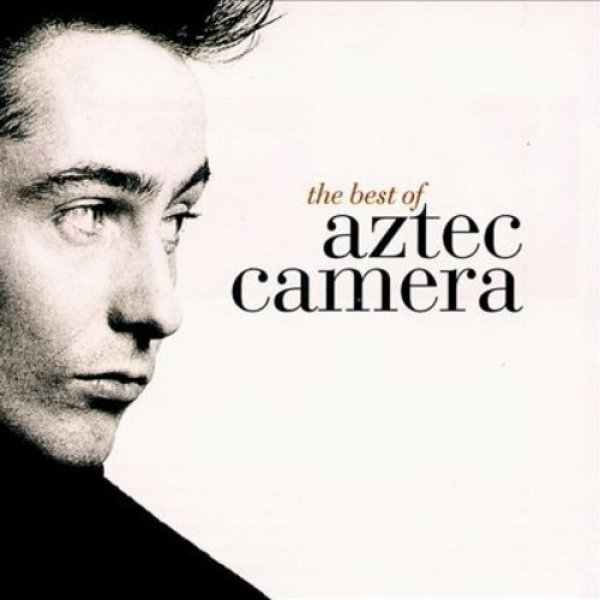 The Best of Aztec Camera Album