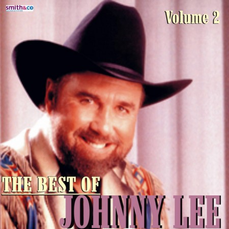 Johnny Lee The Best of Johnny Lee, 1990