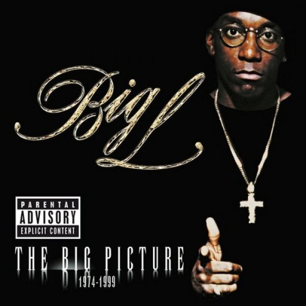 Big L The Big Picture, 2000